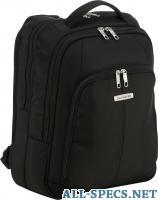 Samsonite 00V*006