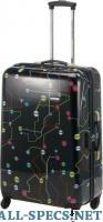 American Tourister 66A*004