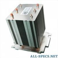 DELL 412-10165V PE R620 115W Processor Heatsink - Kit 57981