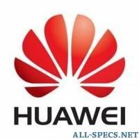 Huawei 02310XRW Flash Card FBWC module and 620mm Cable for SR320BC and SR420BC 590610