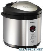 Morphy Richards 48815EE