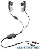 Plantronics .Audio 440
