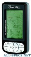 JJ-Connect NAVIGATOR MAPVIEW 500 1