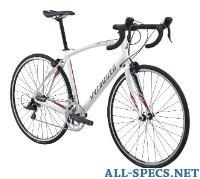 Specialized Secteur Sport Compact (2013) 2